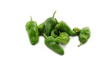peperoni friggitelli