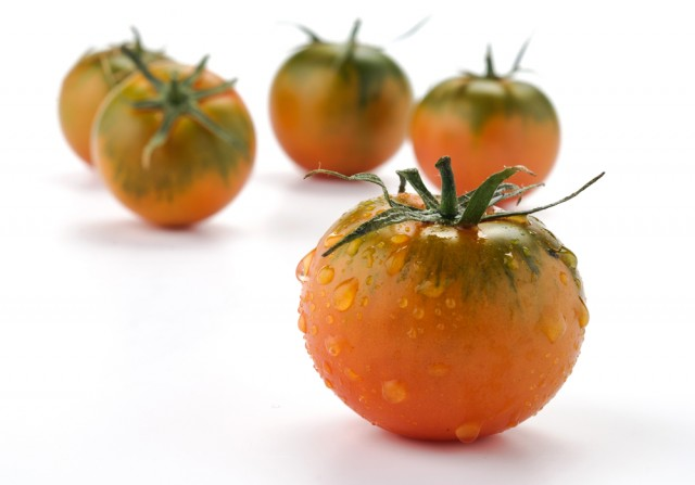 Pomodori sardi